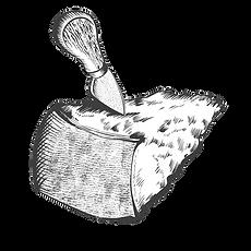Parmigiano%20Reggiano%202_edited.png