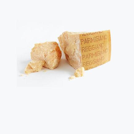 Parmigiano Reggiano 1.jpg