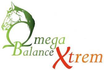 Omega Balance Xtrem