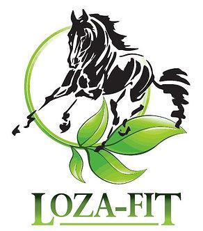 LOZA-FIT