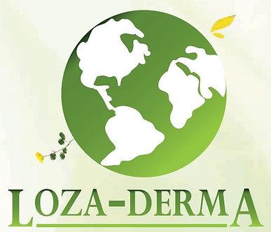 LOZA-DERMA