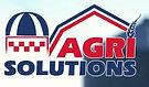 agrisolutions.JPG