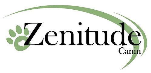 Zenitude Canin