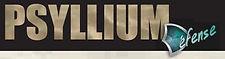 psyllium pour chevaux, psyllium for horse, psyllium defense, colique de sable chevaux, sand colic treatment