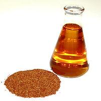 huile cameline mieux que le lin, oméga pour chevaux, supplement d'omega cheval, huile camelilne