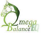 omega for horse, omega supplement for horse, camelina oil for horse