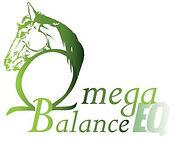 omega balance eq, huile cameline, camelina oil