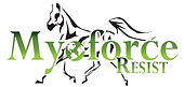 Myoforce Resist, equine performance supplement, energy, stamina