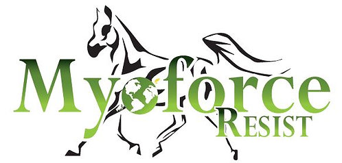 MYOFORCE RESIST