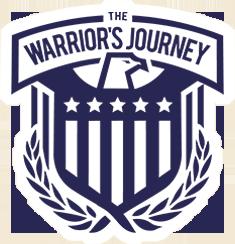 WJ Retreat Logo.png