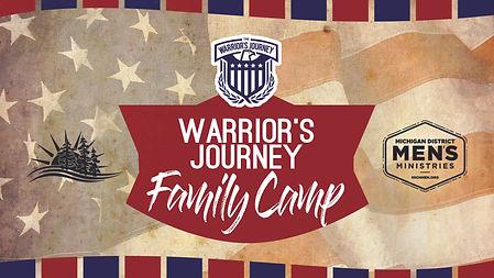 Warrior's Journey 2021_Slide.jpg