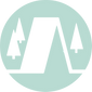 Logo Light Blue.png