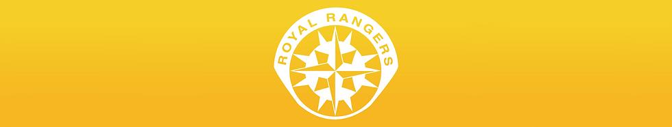 royal-rangers banner.png