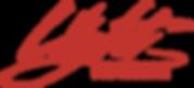flat-full-LFTL-Logo-Dec-2017-red C1342D.