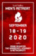 2020 Retreat Save the Date 2.5x8.jpg