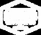 MMM Logo_White.png