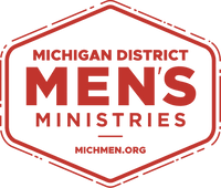 MMM Logo_Red C1342D.png