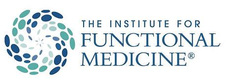 Institute-for-Functional-Medicine-logo.jpg