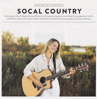 Orange coast mag article pg 1.JPG