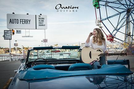 Ovation Guitars.JPG