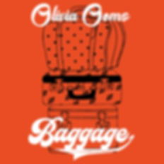 Olivia Ooms - Baggage.jpg