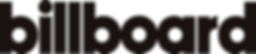 1280px-Billboard_logo.png