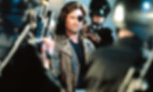 """Movie still from 1996's """"Escape from L.A."""""""