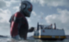 """From 2018's """"Ant-Man and the Wasp."""""""