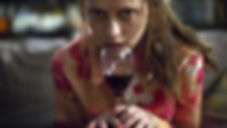 """Still from 2017's """"The Berlin Syndrome."""""""