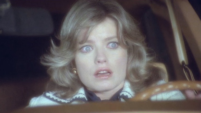 """Movie still from 1979's """"The Visitor."""""""