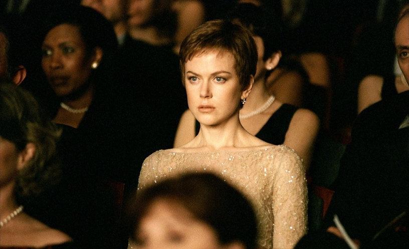 "Nicole Kidman in 2004's ""Birth."""