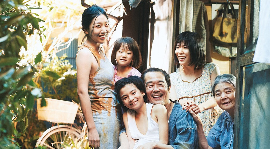 """From 2018's 'Shoplifters."""""""