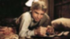 "Steve Martin in 1979's ""The Jerk."""