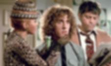 """Ann-Margret, Roger Daltrey, Oliver Reed in 1975's """"Tommy."""""""