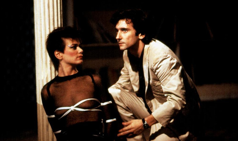 """Still from 1985's """"After Hours."""""""