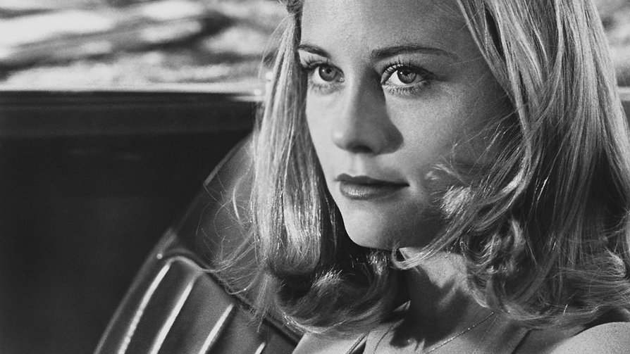 "Still from 1971's ""The Last Picture Show."""