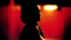 "Monica Bellucci in 2002's ""Irréversible""."