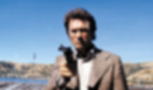 "Movie still from 1973's ""Magnum Force""."