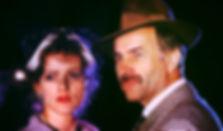 """Movie still from 1981's """"Lola""""."""