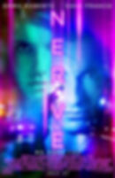 """Movie poster for 2016's """"Nerve."""""""