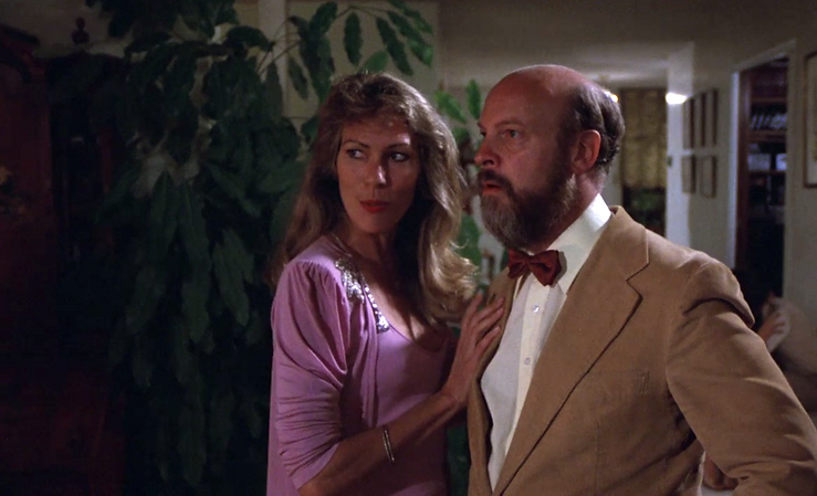 "Movie still from 1980's ""Melvin and Howard."""