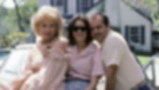 """Still from 1983's """"Terms of Endearment."""""""