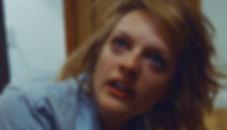 """Elisabeth Moss in 2015's """"Queen of Earth""""."""
