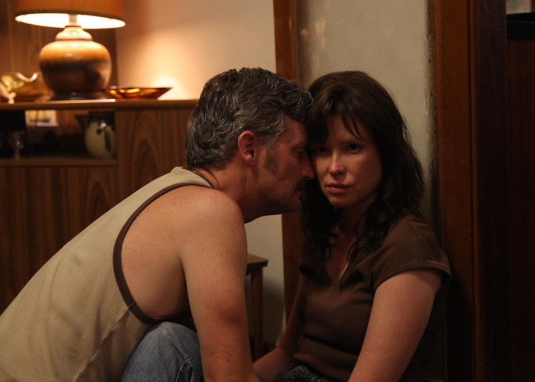 """Still from 2017's """"Hounds of Love."""""""