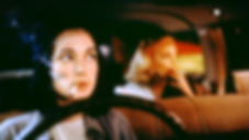 """Winona Ryder and Gena Rowlands in 1991's """"Night on Earth""""."""