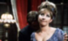 """Movie still from 1968's """"Funny Girl""""."""