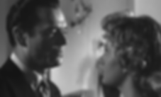 """Still from 1953's """"This Man is Dangerous."""""""