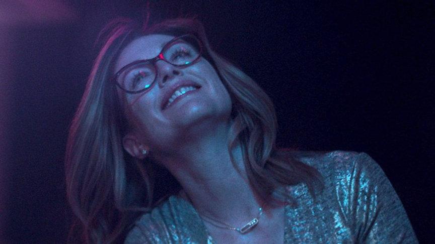 """Julianne Moore in 2019's """"Gloria Bell."""""""