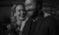 "Sarah Paulson and Mark Duplass in 2016's ""Blue Jay."""