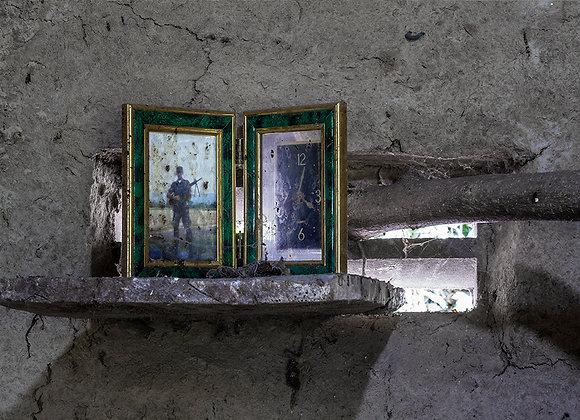 LO QUE FUIMOS, GUALIVA 09